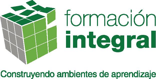 Aula Virtual Formación Integral